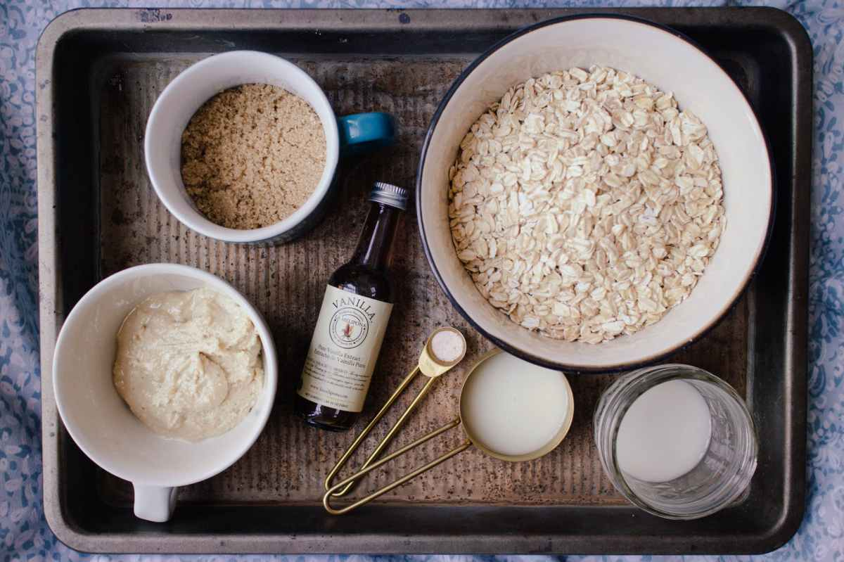 Best of Oatmeal | Healthy for Our Body | Benefit ofOatmeal