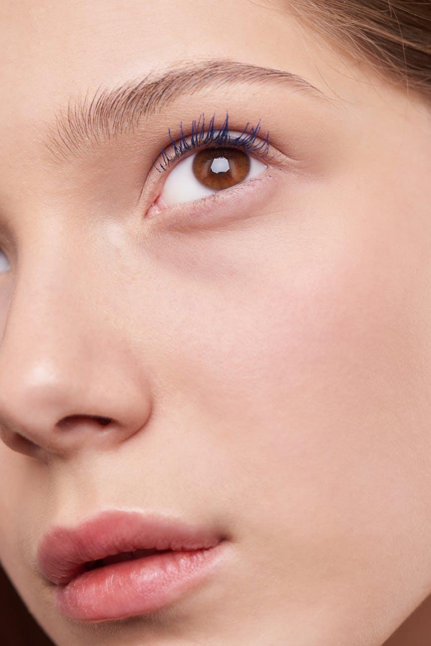 Useful Advice | Everything You Need For BeautifulSkin